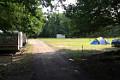 Hel camping Cypel
